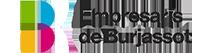 Uniasociados Logo
